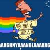 Аватар пользователя dyadyaSenya