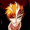 Аватар пользователя ToshaCher