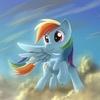 Аватар пользователя SaLLIa666