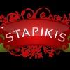 Аватар пользователя stapikis