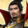 Аватар пользователя DairokuTenMaoh
