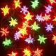 Аватар пользователя qwertzasdfg