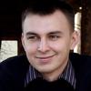 Аватар пользователя OdNairy