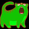 Аватар пользователя Zelgadiss