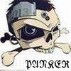 Аватар пользователя panker75