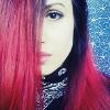 Аватар пользователя Plyusha