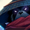 Аватар пользователя Deathtronik