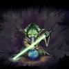 Аватар пользователя st0rm1k