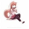 Аватар пользователя xliness19