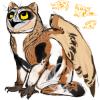 Аватар пользователя kotfazan