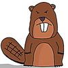 Аватар пользователя 6063p