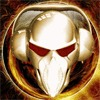 Аватар пользователя LudoCrash