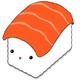 Аватар пользователя NnervouS