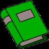 Аватар пользователя LivreVert