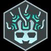 Аватар пользователя MasterMind39
