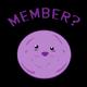 Аватар пользователя betelgeuse63