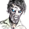 Аватар пользователя Lucent