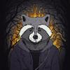 Аватар пользователя Danich1911