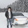 Аватар пользователя Axel0007