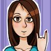 Аватар пользователя Tamurille