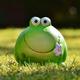 Аватар пользователя andynd
