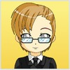 Аватар пользователя FelixANTI