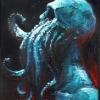 Аватар пользователя YogSotot