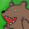 Аватар пользователя anxs220