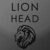 Аватар пользователя LionHead