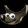 Аватар пользователя AmFeTaM1N