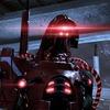 Аватар пользователя GethPrime