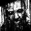Аватар пользователя norigrath