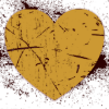 Аватар пользователя GoldenHeart