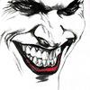 Аватар пользователя andrushi4ka