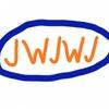 Аватар пользователя JWJWJ
