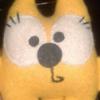 Аватар пользователя 150092