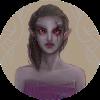 Аватар пользователя LiraOvia
