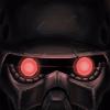Аватар пользователя HealingMalfatto