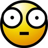 Аватар пользователя AintSaint