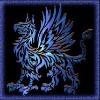 Аватар пользователя grym