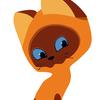 Аватар пользователя Kotoko812
