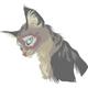 Аватар пользователя ZeyHex