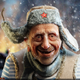 Аватар пользователя dedushkamaxim