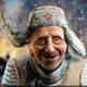 Аватар пользователя maxchirin