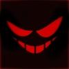 Аватар пользователя Saprofit