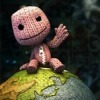 Аватар пользователя Delius