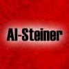 Аватар пользователя AlSteiner
