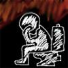 Аватар пользователя resild