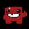 Аватар пользователя burovivs