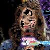 Аватар пользователя ratverg